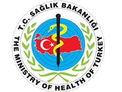 Sağlık Bakanlığı ve Bağlı Kuruluşları Saklama Süreli Standart Dosya Planı