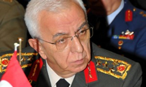 Genelkurmay askeri savcılığı adli soruşturma başlattı