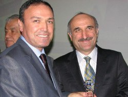 An-Deva'ya İstihdam Ödülü