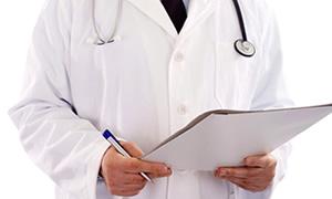 Transfüzyon merkezleri ile ilgili Sağlık Bakanlığı'na iletilen yazı