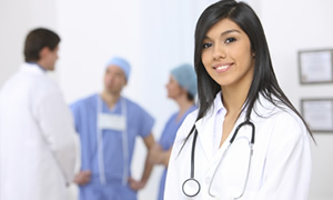 Sağlık sektörüne taze kan