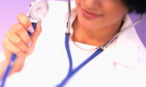 381 genç doktorumuza aklınıza sağlık, dedik ve ömrünüze bereket!