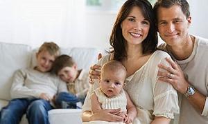 Gelir tespitinde aile ve hane halkı