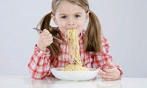 Şimdi aile diyeti revaçta: Kış kilolarından ailece kurtulun