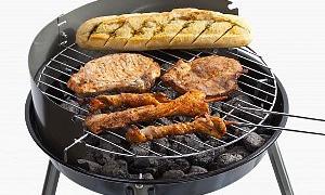 Eti sağlıkla ve keyifle tüketmenin 10 altın kuralı