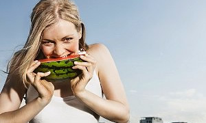 Bu yiyecekler kanseri önlüyor