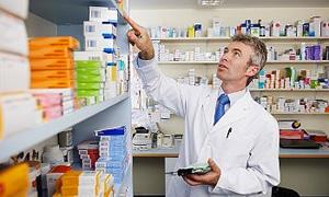 Sağlık Bakanlığı'ndan ilaçlara yeni düzenleme