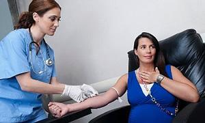 Kanser tedavisinde test işkencesi son bulacak
