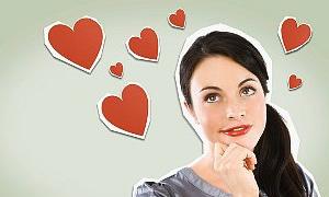 Kalbinizi korumak için 10 altın kural