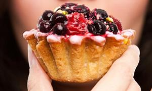 Diyabet tedavisinde nelere dikkat edilmeli?