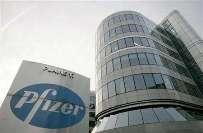 Pfizer-Wyeth aşkında 68 milyar dolarlık izdivaç