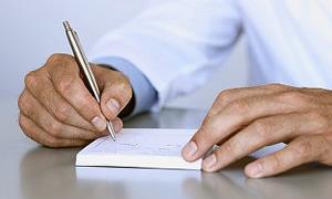 'Özel hastane hekimin imzasını taklit ederek sözleşme düzenleyip SGK'ya verdi'