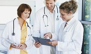 Sağlık Bakanlığı, sözleşmelilerin haklarından yararlanması için harekete geçti