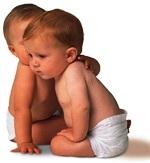 Bebekleri Pnömokoktan Nasıl Koruyabiliriz?