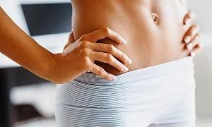 7 günde 1 beden incelten diyet