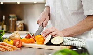 Diyabetikler İçin Sağlıklı Yemeğin Püf Noktaları