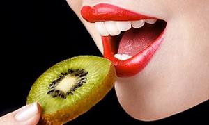 Yaşlılığa engel 10 besin