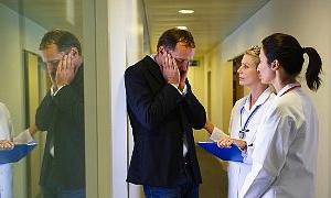Hastaneler artık 'Yer yok' demeyecek