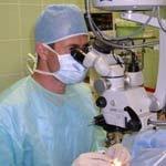 Cerrahın görüşünü açan Türk buluşu
