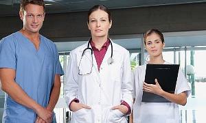 Sağlık çalışanları görev alanları dışında çalıştırılmamalı
