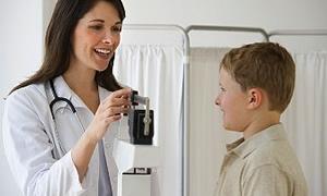 Çocuklarda obezite, son 10 yılda yüzde 15'lere yükseldi…