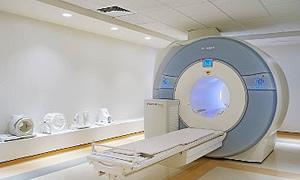 Devlet hastanesinde düşük radyasyonlu tomografi ayrıcalığı
