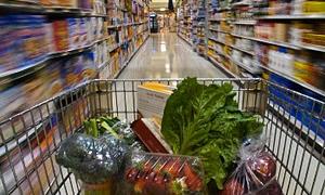 Market alışverişinin 5 kuralı