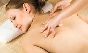 Hangi masaj hangi soruna iyi geliyor?