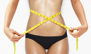 Kilo veren kadınlar zayıflardan daha çekici
