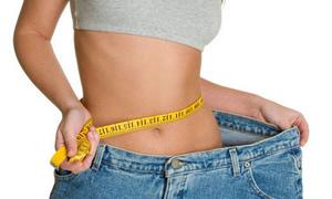 Sağlıklı kilo vermeyi engelleyen 10 düşünce!