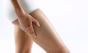 Bacaklardaki uyuşmalara dikkat edin
