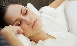 Ne kadar uykusuz kalınabilir?