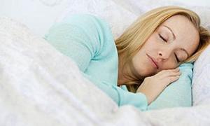 Soğuk yatak odası omuz ağrısına neden oluyor