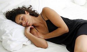 Gündüz uykusu yaşlandırır gece uykusu gençleştirir