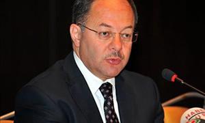 Sağlık Bakanı Akdağ: Kılıçdaroğlu'ndan özür bekliyorum