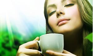 Zihin açıcı çay ve macunlar dikkatli kullanılmalı