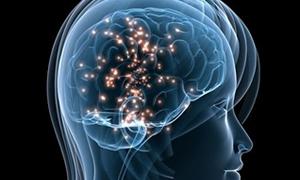 Epilepsi cerrahisinde bir ilk