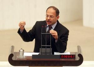 Sağlık Bakanı Akdağ'dan cevap