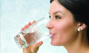 Fazla su karaciğere zarar