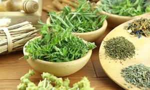 RTÜK 92 bitkisel ürünün reklamını yasakladı