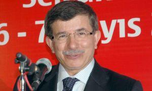 Üniversite hastanelerinin nabzı Konya'da attı