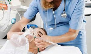 Tedavi masraflarını SGK'nın karşılaması sigorta yaptırmama eğilimini artırabilir