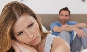 Sosyal medya boşanmaları tetikliyor