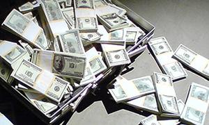 Sağlıkta yabancı yatırımcılar yerli yatırımcıları geride bıraktı