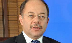 Sağlık Bakanı Akdağ, Kılıçdaroğlu'nun CHP'ye liderlik yapamadığını iddia etti
