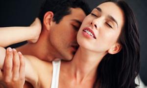 Seks hakkında ilginç iddia