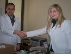Arel Üniversitesi öğrencisinden örnek kampanya