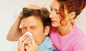 Yaza veda ederken bu hastalıklara dikkat!