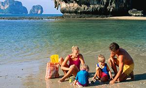 Tatilde ısırıkla gelen ölümcül riske dikkat