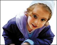 Rota virüsünden binlerce çocuk ölüyor